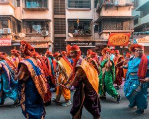 Índia - Pessoas e Cultura