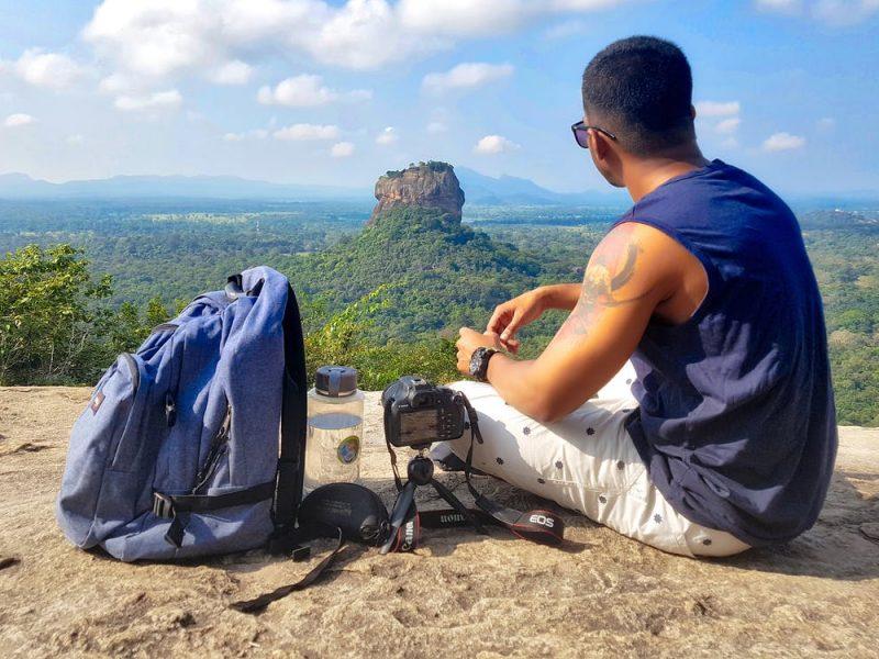 Dicas de Viagem Simples para Iniciantes